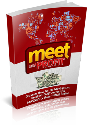 Meet And Profit